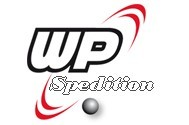 WP Spedition